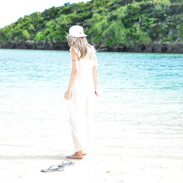 【さかぽんの冒険Vol.3】西表島とレンタカーで石垣島ドライブ❤️