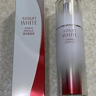 ASTALIFT WHITE