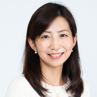 美女組 No.177 masakoさん