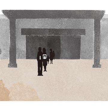 知っておきたい『家族葬』なぜ増えているの?一般葬と何が違うの?
