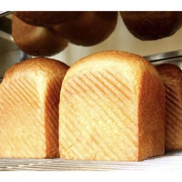 美味しい食パンで朝ごはん♪_1_4-2