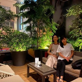 9月開業・NOHGA HOTEL秋葉原東京で、ステイケーションを楽しむ_1_6-1