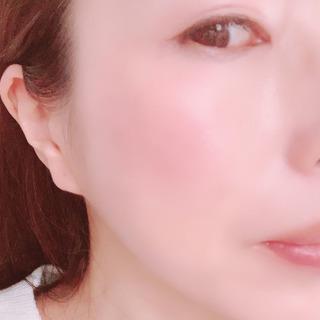 超優秀!アラフォーでも使える韓国コスメ〜色物編〜_1_3