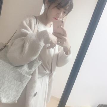 この秋買ったヘビロテ服♡スナのニットカーディガン♡