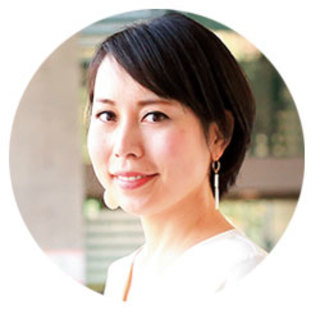 岩橋ひかりさん MYコンパス代表取締役/ キャリアコンサルタント