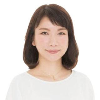 アンチエイジングデザイナー・村木宏衣さん