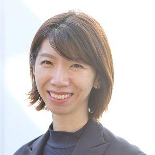 美女組No.172 Hikari
