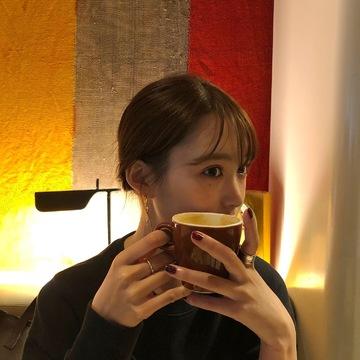 二子玉川 bills カフェblog