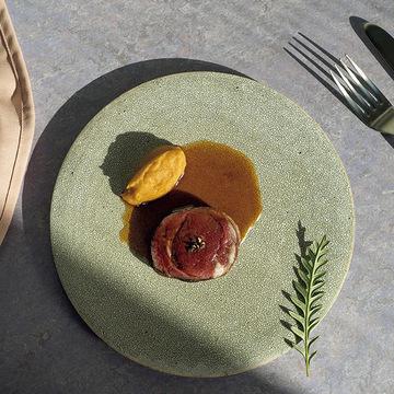 食の楽しみを改めて感じる!丸の内のフレンチレストラン&自然派ワインが楽しめるビストロ
