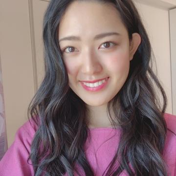 はじめまして♡カワイイ選抜3期生、服部有紗です!