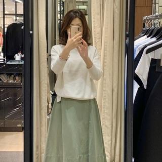 MADISONBLUEのスカート