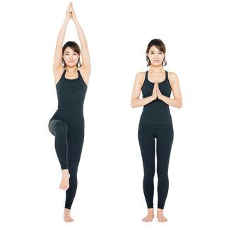 <ひっこめ!腹肉・腰肉>Step3 【トレーニング編】膣を締めて骨盤底筋を引き上げる