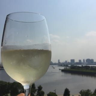 夏の日差しを思いっきり楽しめるちょい飲みスポット!_1_1-1