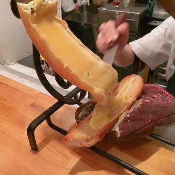 ^o^第4回【グルメ編 vol.1】みんな大好きチーズを使ったごはん♪