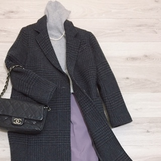 UNIQLO期間限定価格のカシミヤセーター比較【momoko_fashion】