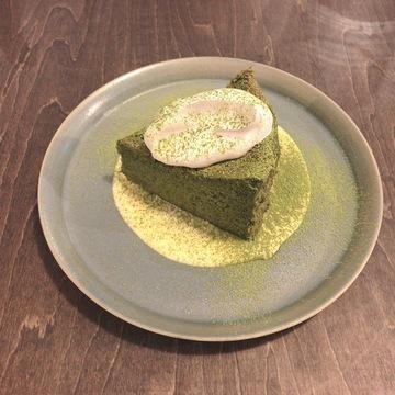 カフェ好き必見☺︎錦糸町にもオシャレなカフェあります!
