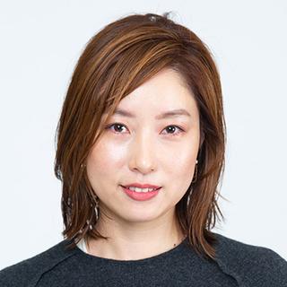 美女組No.170 マッキーさん