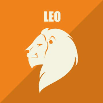 【獅子座(7/23~8/22生まれ)】2020年下半期レイコ・ローラン12星座別占い