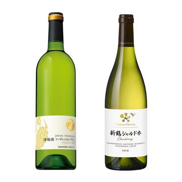"""""""津軽&会津""""のワインは東北らしさが素敵。しみじみ、優しい気持ちで味わいたい!【飲むんだったら、イケてるワイン/WEB特別篇】"""