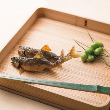 京都通が注目するAround1万円の和食店 五選