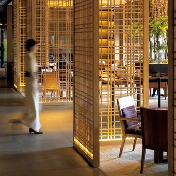 【豪華宿泊プランを10組20名様にプレゼント!】京都のラグジュアリー&最旬ホテル8選