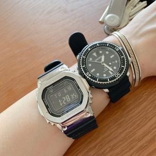 骨格タイプ別似合う時計☆そして私はナチュラルタイプ