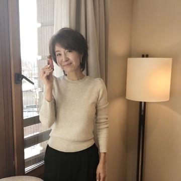大人女子の美容合宿 in 軽井沢 part 3