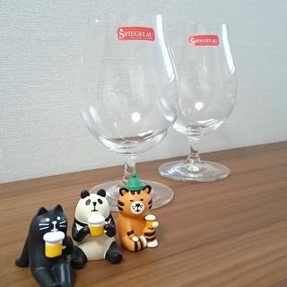 家でのお酒の楽しみ方。_1_3-1