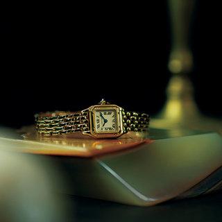 今も20年先も愛せる時計、9つの提案【前編】