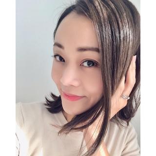 美女組No.191 友田百子さん