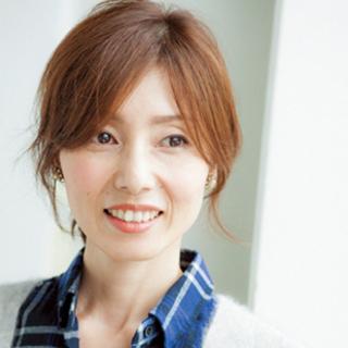 美女組No.66 risaさん