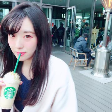 【かわいい選抜★社会人メンバー 島田百合子です。】