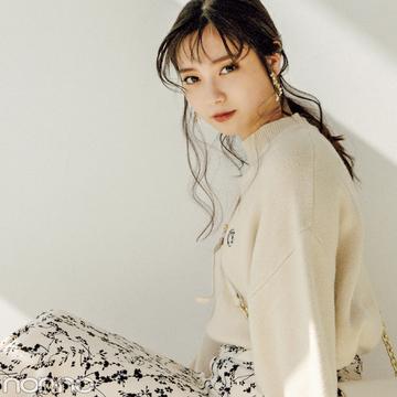 韓国ファッション、先取りするならコレ!【韓国トレンドこれくる2019】