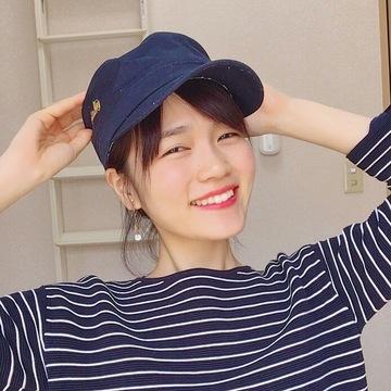 ^o^第5回【コーデ編vol.1】オシャレしてお花見行っちゃお〜!