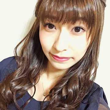 初めまして♡カワイイ選抜になりました脇田茉奈です!