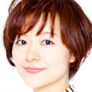 美女組:No.62 sinonome