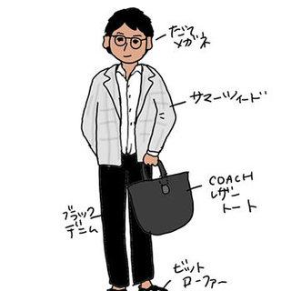 アラフォーケビ子の婚活記 人気記事ランキングトップ10