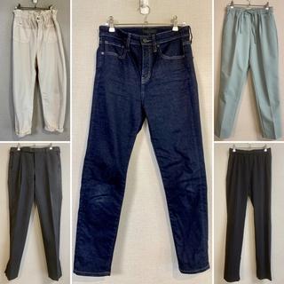 パンツの【適正枚数】について考えてみました。【適正枚数シリーズ#8】_1_3