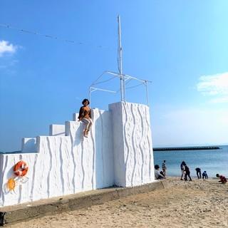 週末ショートトリップ【フグとタコの島・日間賀島へ】