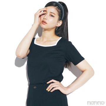 【#渡邉理佐の毎日Tシャツ】6/26は「アリアナ・グランデ誕生日」