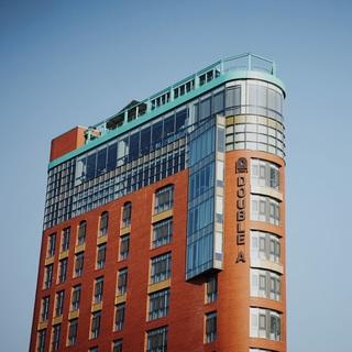 """ソウルの旅をさらに楽しくする生まれ変わった""""老舗ホテル"""""""