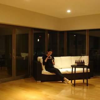 お家飲み時間を豊かにする方法~ビ女組通信②~