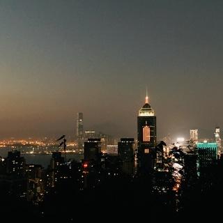 香港にて_1_5