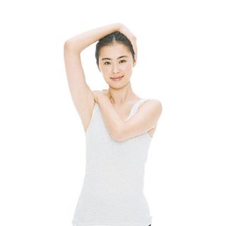 アラフォーからの首こり改善法。首ほぐしを実践して頭痛や腰痛などのつらい悩みを解消!