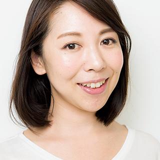 美女組:No.125 juri