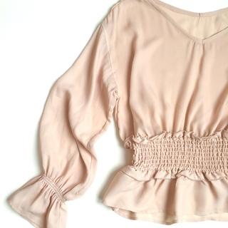 もうすぐ春ですもの、ピンクが着たい!美女組さんが選んだアイテム【マリソル美女組ブログPICK UP】