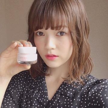 ^o^第68回【メイクもスキンケアも❤︎】モウシロがかなり使える!