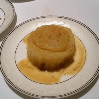 食べてキレイになる♡「厲家菜」銀座で中国宮廷料理 _1_4-2