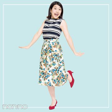 89%が「やってよかった」! 経験者の脱毛トーク★ 横澤夏子さんも告白!
