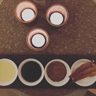 【ソウル】韓国、釜山からソウルへ 美味と美容の癒され縦断旅!⑤_1_5-3